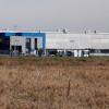 Vânzarea fabricii Nokia de la Jucu, tranzacţia care a susţinut investiţiile în piaţa imobiliară