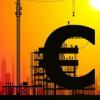 BCE a redus dobânda pentru a încuraja băncile europene să acorde credite