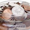 Guvernul dublează pragul pentru achiziţii publice