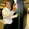 Antreprenorii investesc în centre de date amplasate în parcurile Tetarom