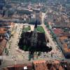 Clujul-Napoca: printre primele oraşe unde tinerii îşi doresc să locuiască