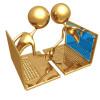 Strategii pentru îmbunătăţirea perfomanţei în afaceri. Vezi cum poţi participa la un seminar interactiv, destinat managerilor din companiile locale