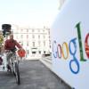 Satele cu biserici fortificate din Transilvania ajung pe Google Maps. Aplicaţia Street View se extinde cu alte 39 de oraşe din România