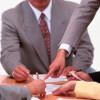 Oferta companiilor cehe pentru întâlniri bilaterale cu firme locale