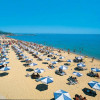 Marea este zona preferată de români pentru a-și petrece vacanțele de vară, iar Grecia și Spania – destinațiile externe alese