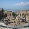 Oraşe istorice ca Napoli şi Palermo se apropie de faliment