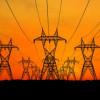 """Detalii despre noile renegocieri dintre Hidroelectrica şi """"băieţii destepţi"""". Oferta de vânzare a energiei este analizată """"la sânge"""""""