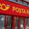 Un PFA decide cum se vor gestiona bugetele Romtelecom şi ale Poştei Române