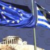 Citigroup crede că Grecia va mai rămâne două-trei trimestre în zona euro