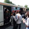 Tarife reduse pe ruta Cluj-Floreşti
