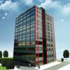 Prima clădire verde din Cluj. Ce sunt construcţiile sustenabile, cu scutiri de la plata impozitului