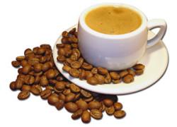 Expoziţia care celebrează cafeaua espresso, la Trieste