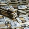 Scandalul dobânzilor ia amploare. Daune uriaşe ameninţă marile bănci