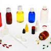 Oportunitate de afaceri: Cerere de ofertă pentru produse chimice farmaceutice