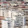 Modificări la sistemul de asigurări de locuinţe: Nu va mai fi nevoie de două poliţe, obligatorie şi facultativă