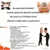 Sistemul BILLBARTER (o noua modalitate de compensare a facturilor) şi CAMBIA BARTER (o nouă posibilitate de finanţare şi reducere a datoriilor societăţii)