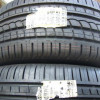 Eticheta pentru anvelope, obligatorie de la 1 noiembrie