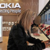 Nokia a prezentat două smartphone-uri Lumia cu soft Windows cu care vrea să concureze iPhone