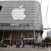 Apple cere instanţei noi daune în procesul în care a câştigat deja 1 miliard de dolari de la Samsung