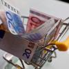 Specialiştii în IT rămân cel mai bine plătiţi clujeni