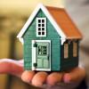 """""""Prima casă"""", creată pentru bănci sau pentru oameni?"""