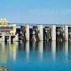 Administratorul judiciar al Hidroelectrica a admis solicitări de creanţe de 3,5 miliarde lei