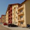 Preţul mediu al apartamentelor clujene a urcat în august. Locuințele noi continuă să se ieftinească