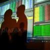 Calendarul evenimentelor cu efect asupra bursei locale. Momentan, investitorii refuză speculaţiile pe piaţa de capital