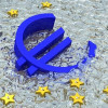 CRIZA dă fiori nordului Europei. Companii mari îşi reduc estimările financiare