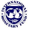Avertisment FMI pentru România: Leul ar putea scădea cu 15-20%. Care sunt cele cinci riscuri importante pentru ţară