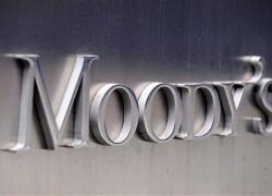 """Franţa a pierdut ratingul maxim """"Aaa"""" din partea Moody's"""