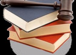 BULETINUL INFORMATIV nr. 24/2012 privind actele normative cu incidenţă în materie fiscală publicate în Monitorul Oficial  în perioada 1 – 15 noiembrie  2012