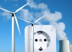 Programe energetice in Uzbekistan – oportunitati pentru Romania