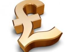 Lira continua sa se tranzactioneze nesemnificativ in raport cu dolarul