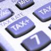 De la 1 ianuarie 2013 se introduce sistemul de TVA la încasare