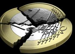 EURO S-A DEPRECIAT DUPA PUBLICAREA INDICATORILOR MACROECONOMICI