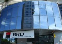 Philippe Lhotte a primit avizul BNR pentru funcţia de director general al BRD şi membru CA