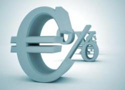 PE EUR/GBP SE MARCHEAZA PROFITURI INAINTE DE REUNIUNEA BOE