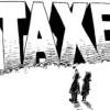 Incepand cu 1 ianuarie 2013 se introduce sistemul de TVA la incasare