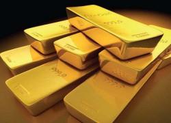 Prognoza SEB pentru prețul aurului în trimestrul 4