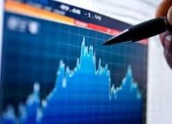 BANCA PORTUGALIEI A DIMINUAT PROGNOZA ECONOMICA PENTRU 2013