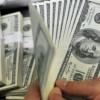 USD/CAD s-a depreciat dupa publicarea statisticii macroeconomice