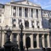 Banca Angliei: Efectul programului FLS in 2013 se va simti mult mai mult