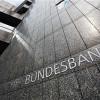 BUNDESBANK A MICSORAT PROGNOZELE PENTRU 2013