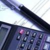 21 decembrie – noul termen pentru declararea/ plata creanţelor fiscale aferente lunii noiembrie