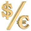 EUR/USD NU A REUSIT SA TREACA DE NIVELUL 1.3100