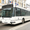 R.A.T.U.C modifică traseul liniei 19 începând cu 3 decembrie 2012