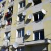 Modificări criterii de punctare pentru soluţionarea cererilor de locuinţe sociale