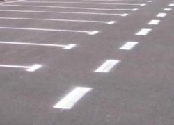 Incepand cu 3 decembrie 2012 se elibereaza abonamente de parcare pentru zona centrala