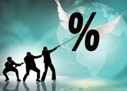 Banca Canadei ar putea majora rata dobanzii de referinta
